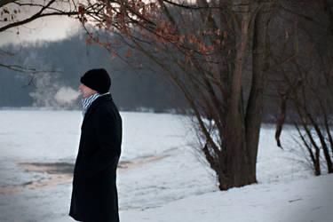 Winter-Saale by Taku-Aoi