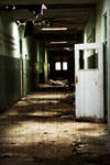 In the Halls by explicitly