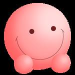 Excited Emote by Sweet-DooDo
