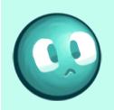 glowmote 2: want one? by Sweet-DooDo
