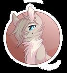 Luna- commission