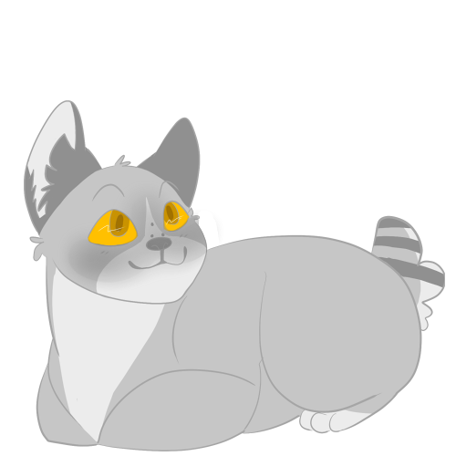 pebble_but_smol_2_by_damnedculprit-dbevjse.png