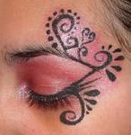 Make Up 10 A