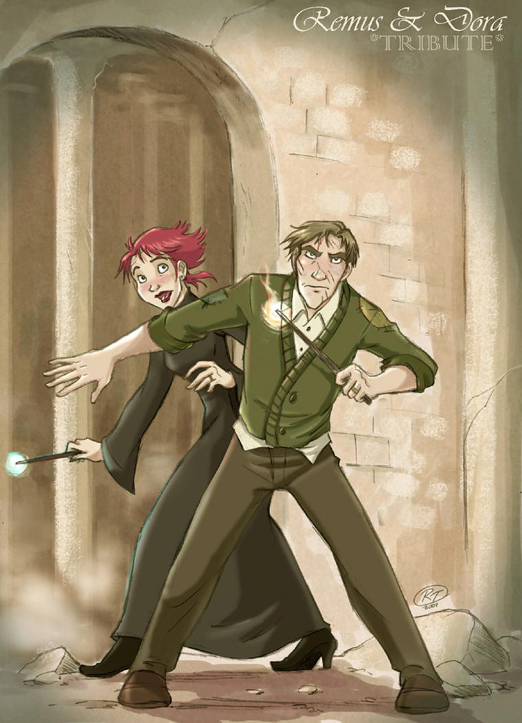 <img:http://th07.deviantart.net/fs70/PRE/i/2010/099/9/5/Remus_and_Dora_DH_by_roby_boh.jpg>