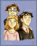 Potter kids_DH