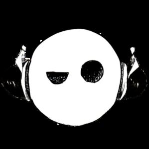 CrownedLunatic's Profile Picture