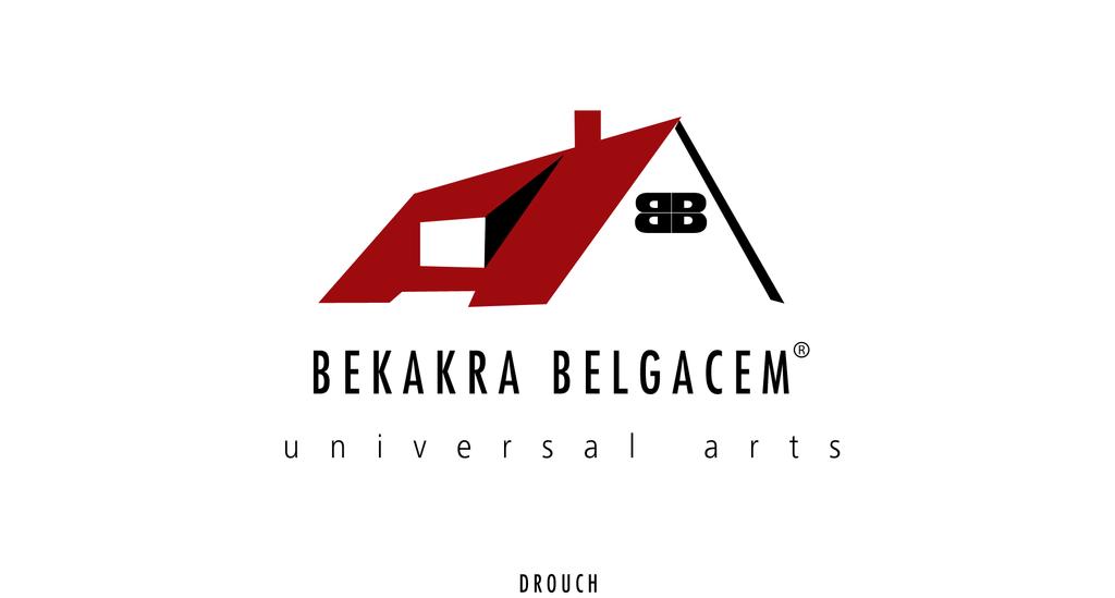 Excellent Architect Logo 1024 x 549 · 43 kB · png