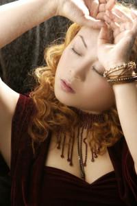 lovemymore's Profile Picture