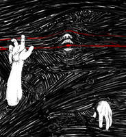 strings by B-trndl