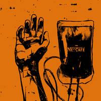 Coffee by B-trndl