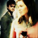 Harry Potter Avatar by secretwriter07