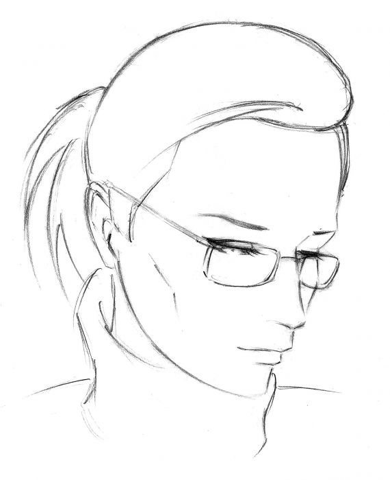 tushkanchic's Profile Picture