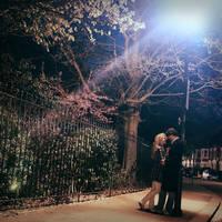 Love. by kittysyellowjacket