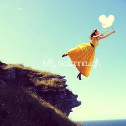 Leap. by kittysyellowjacket