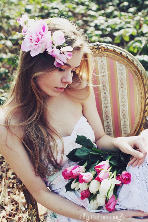 blossomgirl  by kittysyellowjacket d3b1aht - Giz Avatar Ar�ivi .