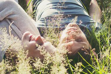 you + me by kittysyellowjacket