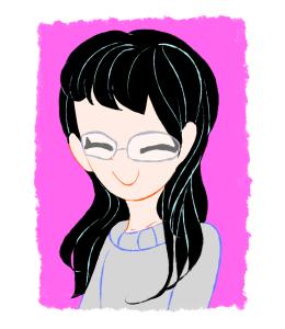 Tamoqu's Profile Picture