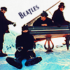 Beatles Icon by stargazer00742