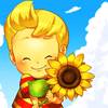 lucas from mother 3 by stargazer00742