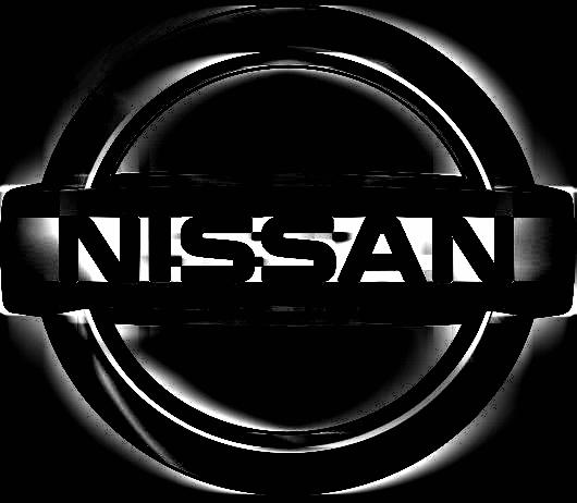 71 Nissan Logo By Morillonetesse On Deviantart