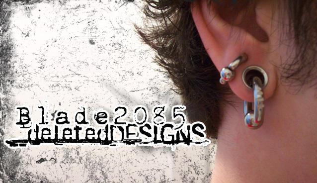blade2085's Profile Picture