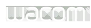 Wacom Logo ID by wacom