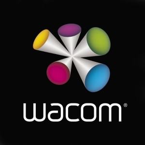 wacom's Profile Picture