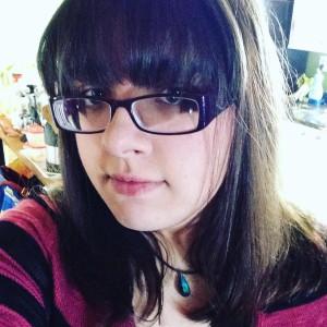 snazzamajazz's Profile Picture