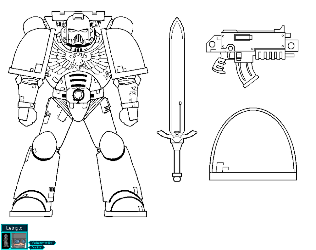 149463281366482561 further Bsrfc 1st Xv Race Night 52492 furthermore Space Marine Color Template V2 505658904 in addition Transparent Translucent Opaque Diagrams together with 0314 The Kubler Ross Change Curve Powerpoint Presentation. on development templates