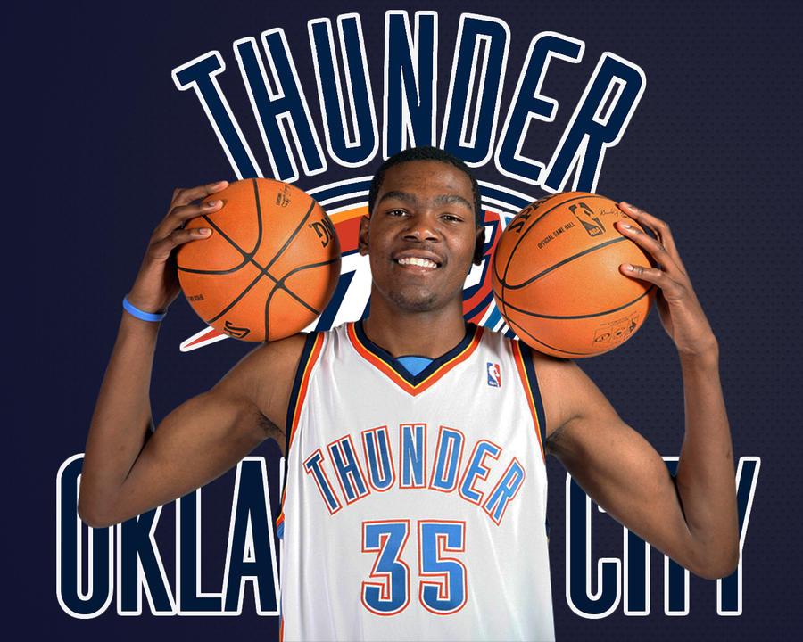 Okc Thunder Nike Shoes