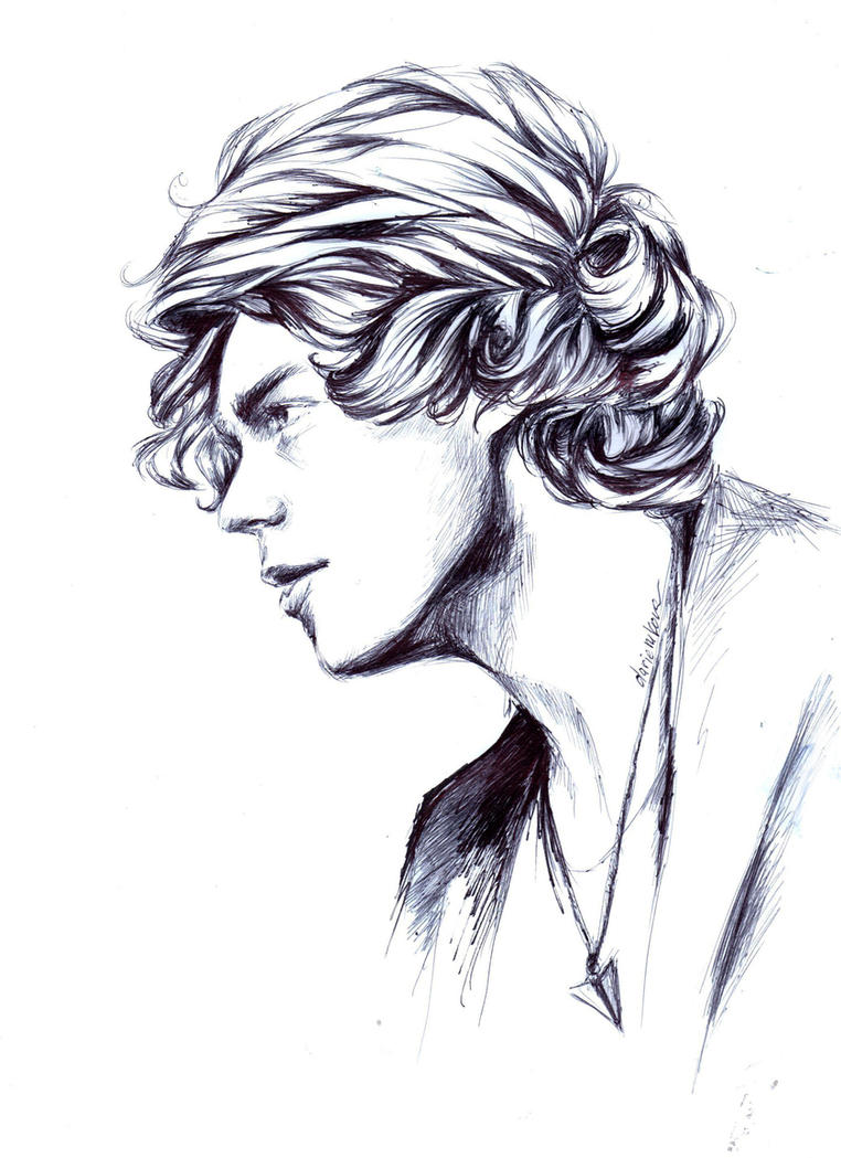 Ficha de Harry Blume Harry_styles_by_dariemkova-d5mtcrg