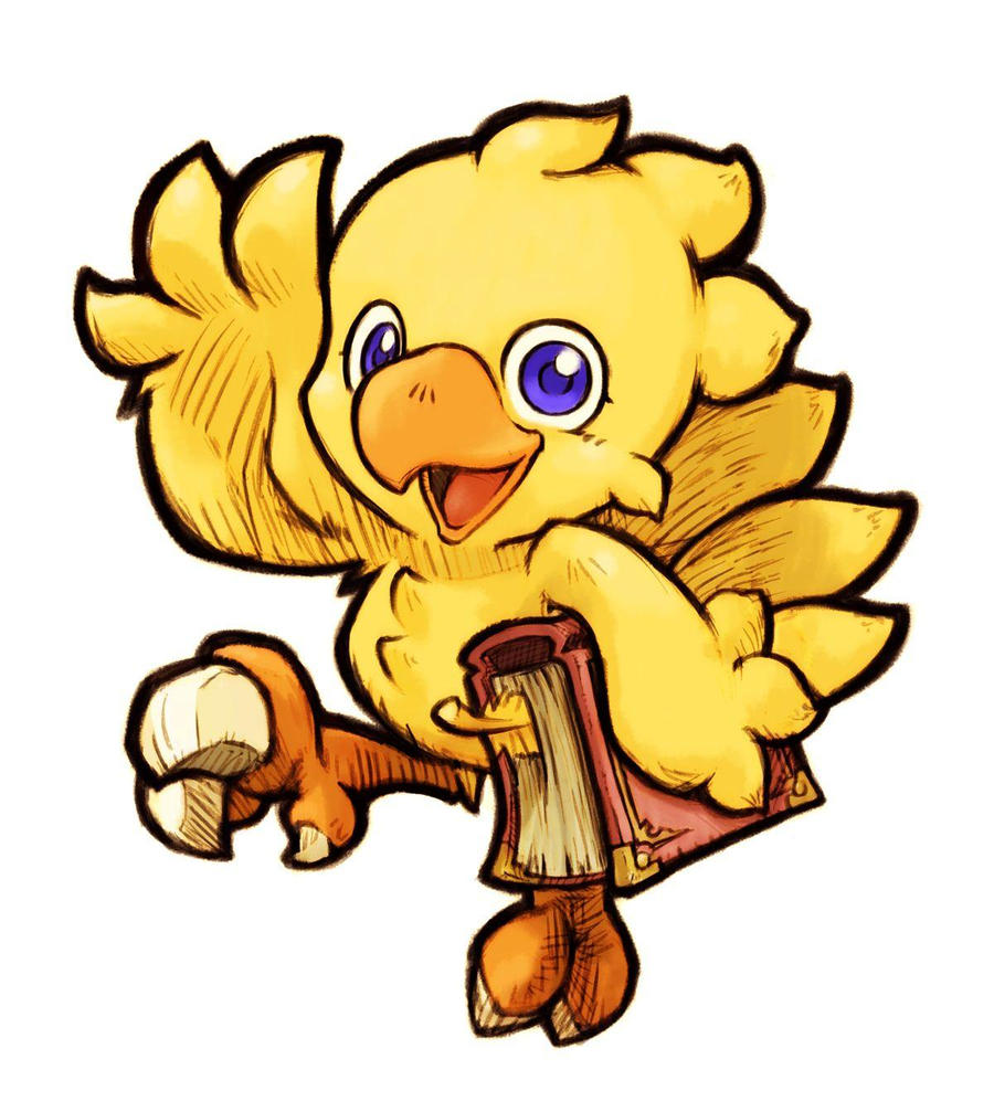 acmiguens's avatar