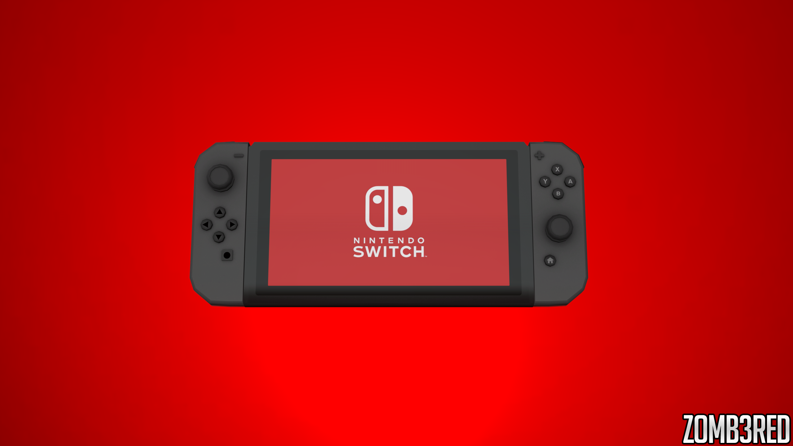 Nintendo Switch By Mario16772 On Deviantart HD Wallpapers Download Free Images Wallpaper [1000image.com]