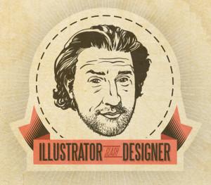 JohnPetropoulos's Profile Picture