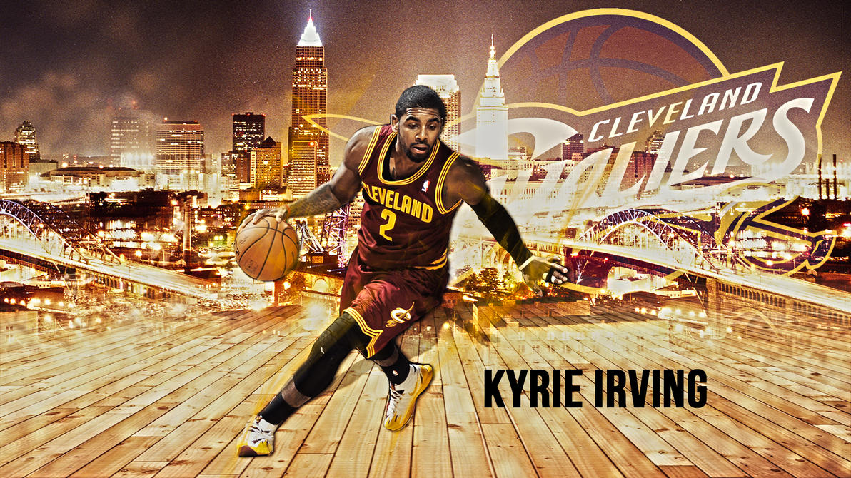 <b>Kyrie</b> irving | <b>NBA</b> | Pinterest | Best <b>Kyrie</b> irving and <b>NBA</b> ideas