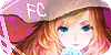 .:Group Icon:. Ib-MaryFC by LadyButtcheeks