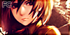 :: Group Icon Revamp! :: MikasaAckerman-FC by LadyButtcheeks