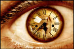 Eye of Time -II-
