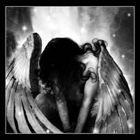 Sleeping Angel by YourSweetAgony