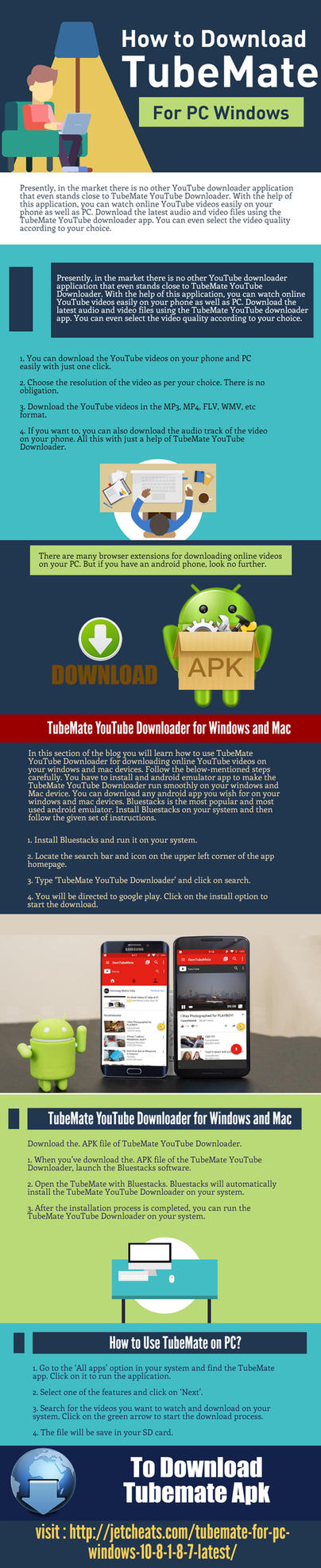 tubemate youtube downloader for windows 8.1