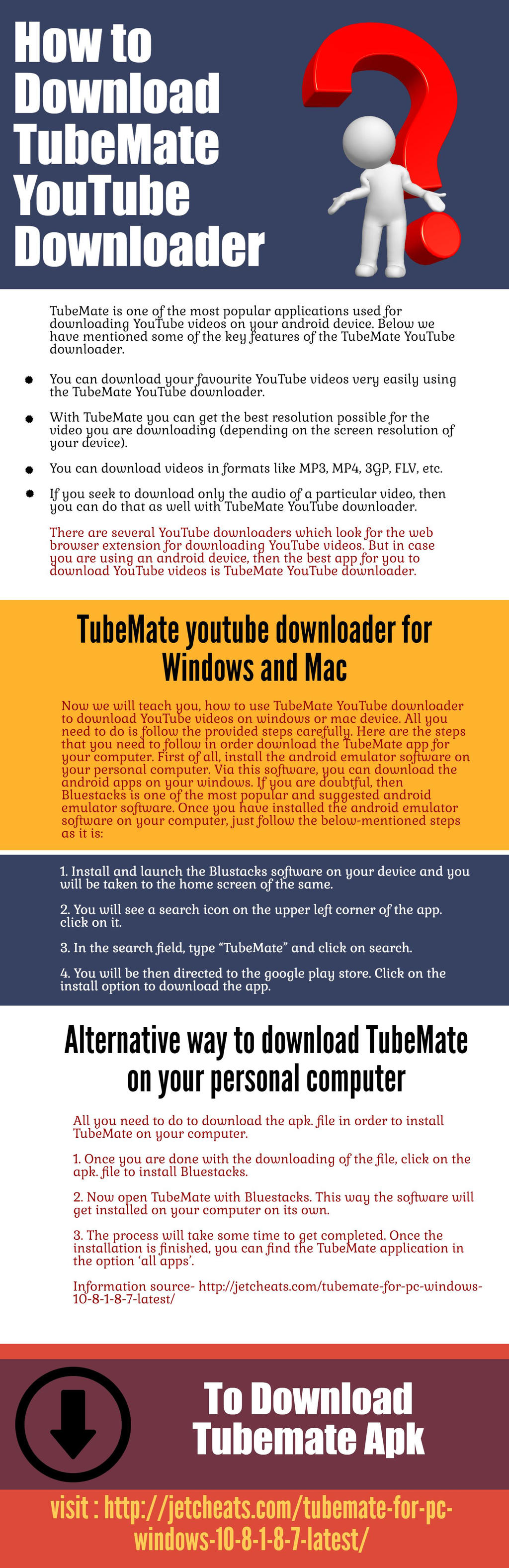 free download tubemate youtube downloader for windows 10