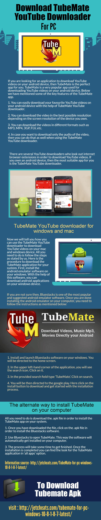 Download Imtoo Youtube Downloader For Mac