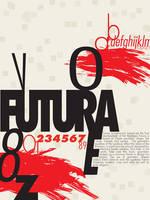Futura by deadkiss0
