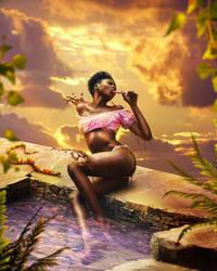 Lust by Nisha2313