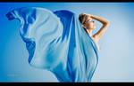 wind by igorshmel