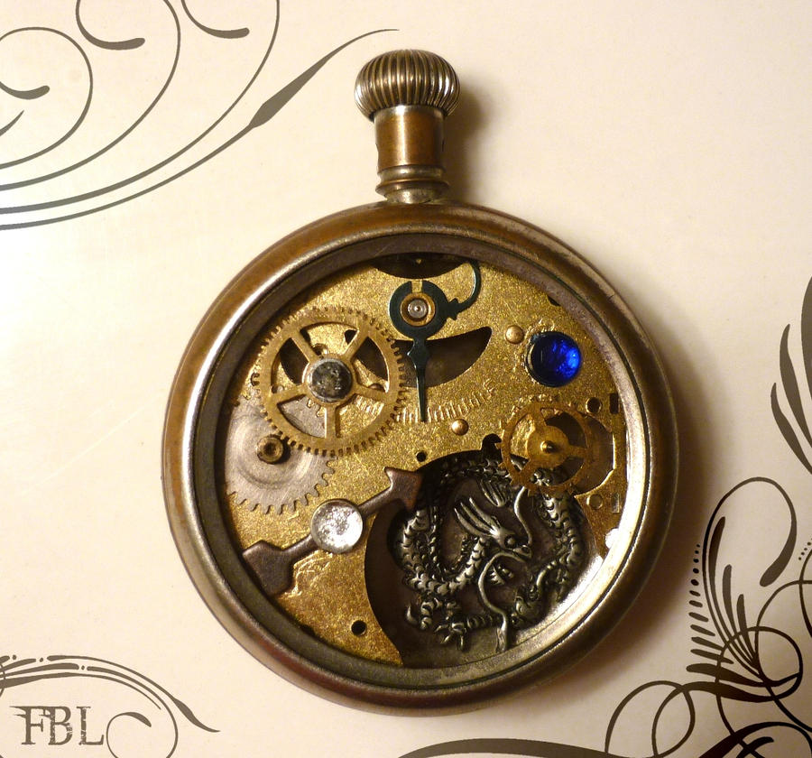 Edmund Dante Bjernnsen Romanov __celestial_dragon___compass_by_the_add_ninja