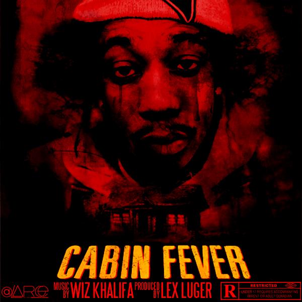 Cabin Fever By Renofswagzareth On Deviantart