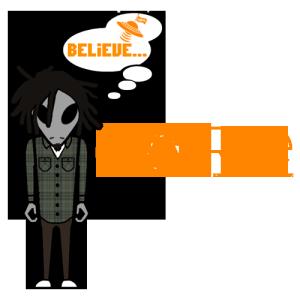 RenOfSwagzareth's Profile Picture