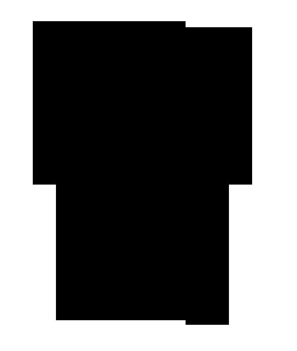 black hippy logo work in progress by renofswagzareth on