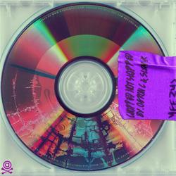 Kanye West - Yeezus (Chopped Not Slopped) by RenOfSwagzareth
